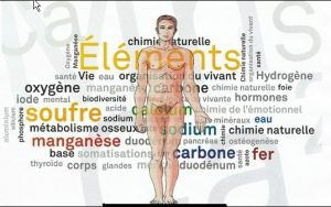 Litho-sante_Chimie-Naturelle