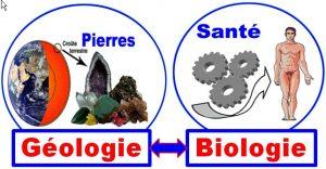 Litho-sante_Géologie-Biologie